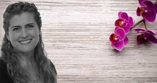 Amy_Orchid Banner